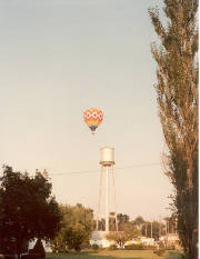 balloonwatertower.jpg